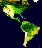 Gobernanza para los Ecosistemas Costeros y Marinos de Iberoamérica