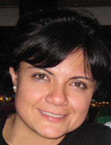 Dra. Mónica Ramírez-Vázquez